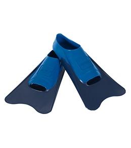 Sporti Training Swim Fins