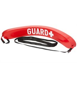 """Sporti 49"""" Guard Rescue Tube"""
