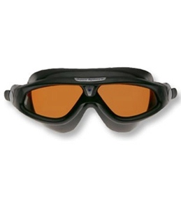 Aqua Sphere Seal XP Photochromic Lens