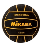 mikasa-men's-heavyweight-water-polo-training-ball