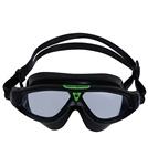aqua-sphere-seal-xp-goggle-clear-lens