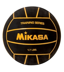 Mikasa Heavyweight Women's Water Polo Training Ball
