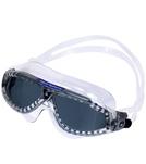 aqua-sphere-seal-xp-goggle-tint-lens