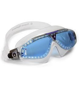 Aqua Sphere Seal XP Blue Lens