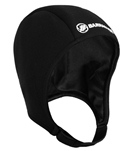 barracuda-insulated-swim-cap