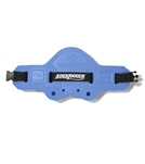 aquajogger-pro-plus-belt-for-men