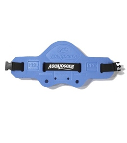 AquaJogger Pro Plus Belt For Men