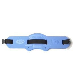 AquaJogger Shape Pro Belt For Men
