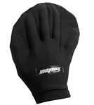 aquajogger-web-pro-gloves