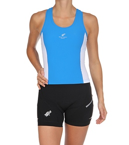 Rocket Science Sports Women's ELITE Training Top
