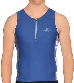 Rocket Science Sports REAL JOE  Men's Top