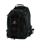 rocket-science-sports-rocket-backpack