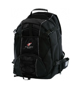 Rocket Science Sports ROCKET Backpack