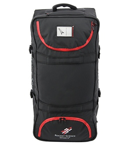 Rocket Science Sports TRAVEL Bag