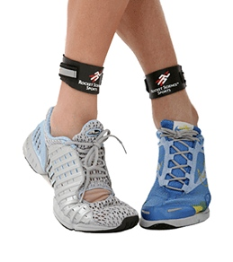 Rocket Science Sports Timing Chip Strap