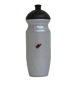 Rocket Science Sports Rocket Bottle