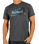 swimoutlet.com-mens-tee