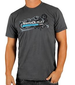 SwimOutlet.com Men's Tee