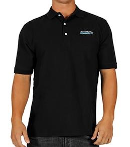 SwimOutlet.com Men's Polo