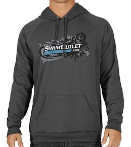 SwimOutlet.com Unisex Hoody