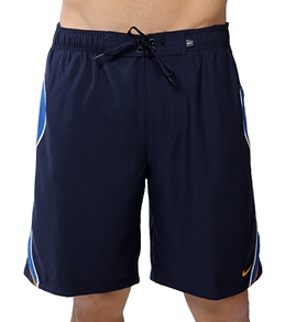 Nike Swim Revolve Volley Short