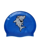bettertimes-sharky-silicone-cap