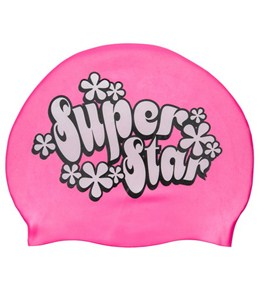 Bettertimes Superstar Silicone Cap
