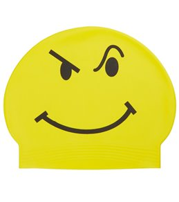 Bettertimes Attitude Solid Latex Cap
