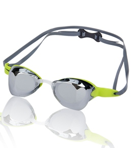 Nike Swim Resolute Max Goggles