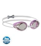 nike-swim-remora-curve-goggles