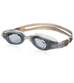 Nike Swim Reflex II Jr. Goggles