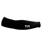 TYR Unisex Arm Warmers