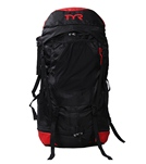 tyr-elite-transition-backpack