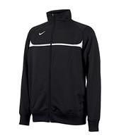 Nike Swim Rio II Youth Warm Up Jacket
