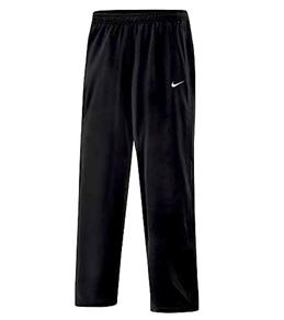 Nike Swim Rio II Adult Warm Up Pant