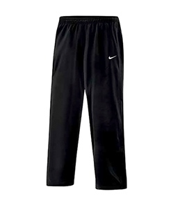 Nike Swim Rio II Youth Warm Up Pant