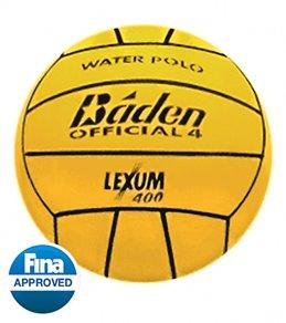 Baden Women's Water Polo Ball