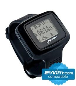 FINIS Swimsense Watch