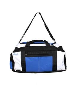 FINIS Duffel Bag