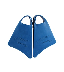 FINIS Fishtail Baby Fins