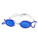 tyr-hydrolite-goggle