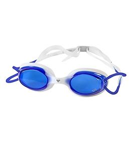 TYR Hydrolite Goggle