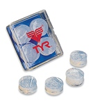 tyr-soft-silicone-ear-plugs