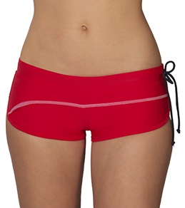 Body Glove Vapor Skin SideKick Swim Shorts