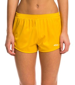 Dolfin Original Tricot Female Short