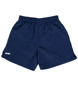 Dolfin Youth Water Short