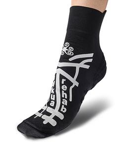 Akkua Rehab Classic Sock PVC