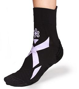 Akkua Aqua Experience T-Mix Classic Sock