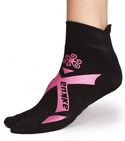 Akkua Aqua Experience T-Mix One Finger Sock