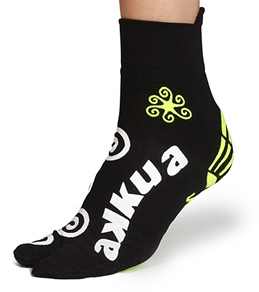 Akkua Action Experience One Finger Sock